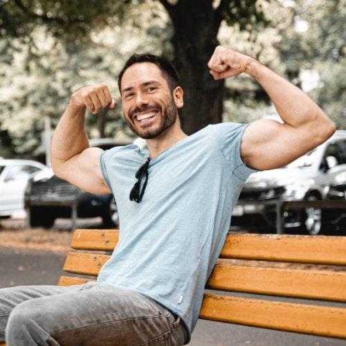 Jahn-Sterley-Chefredakteur-Fitnesswelt.com-Muskelaufbau-Krafttraining-Motivation