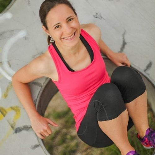 Kerstin-Goldstein-Redakteurin-fuer-Yoga-und-Pilates-auf-Fitnesswelt.com