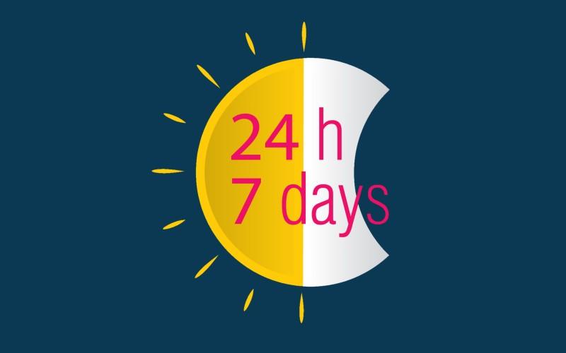 24 Stunden mehr Fettverbrennung durch Krafttraining