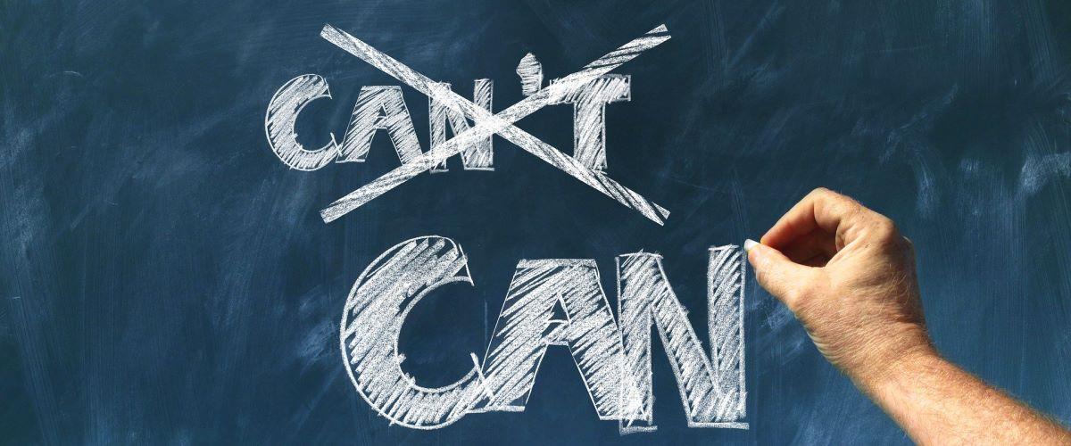 Motivation finden, steigern und erhalten