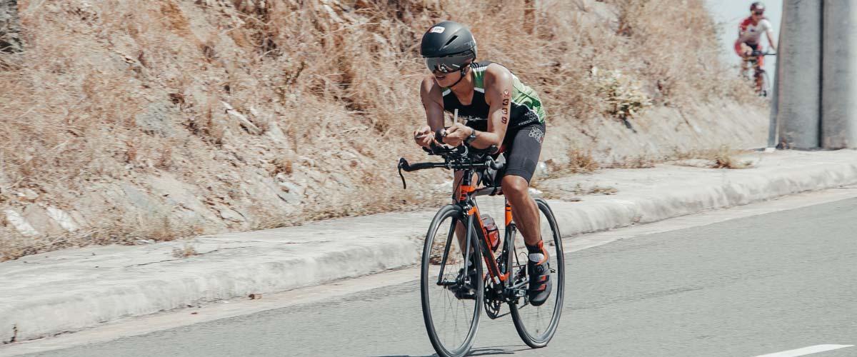 Alle unsere Artikel zum Laufen und Joggen. Voller wertvoller Tipps und Tricks, die Dir dabei helfen ein (besserer) Läufer zu werden.