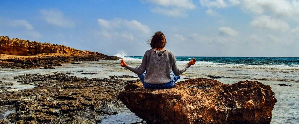 Was Du über Meditation wissen solltest